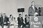 Fleadh Nua 1987