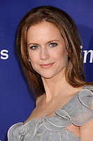 """12 July 2020 - Actress and wife of John Travolta Kelly Preston dead at age 57 from breast cancer.8 April 2008 - Hollywood, California - Kelly Preston. """"The Memory Keeper's Daughter"""" Los Angeles Premiere at the Cinerama Dome. Photo Credit: Byron Purvis/AdMedia"""
