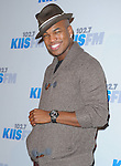 Ne-Yo attends the 102.7 KIIS FM'S Jingle Ball 2012 held at The Nokia Theater Live in Los Angeles, California on December 01,2012                                                                               © 2012 DVS / Hollywood Press Agency
