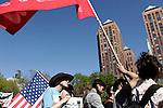 MayDay NYC 2013