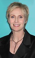 Jane Lynch 2009<br /> Photo By John Barrett/PHOTOlink