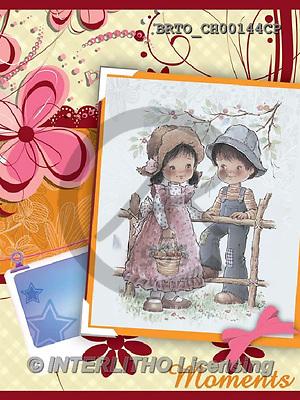 Alfredo, CHILDREN, KINDER, NIÑOS, paintings+++++,BRTOCH00144CP,#K# ,everyday