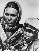 Одна (1931)