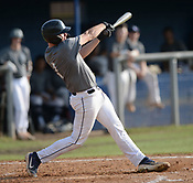 Perfect Timing College Baseball League