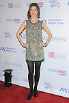 February 18,2009: Perrey Reeves at The Children Mending Hearts Benefit for International Medical Corps Relief Efforts in the Congo held at The House of Blues Sunset in West Hollywood, California. Credit: RockinExposures
