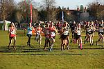 2016-12-11 Holly Run 05 AB u15G u17W