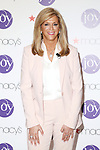 MACY'S WELCOMES INVENTOR AND ENTREPRENEUR  JOY MANGANO  TO HERALD SQUARE