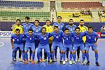 AFC Futsal Championship 2014