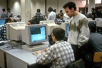 - university of Milan, DSI, Department of Computer Sciences....- università di Milano, DSI, Dipartimento di Scienze Informatiche