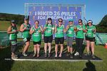 2021-07-10 Mighty Hike GP 36 AB Finish Full