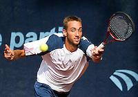 11-09-10, Tennis, Alphen aan den Rijn, Tean International,   Thomas Schoorel