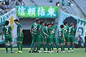 2021 J2 - Tokyo Verdy 0-2 Jubilo Iwata