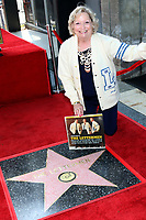 LOS ANGELES - FEB 24:  Mrs Jim Pike, Sue Pike at the The Lettermen Star Ceremony on the Hollywood Walk of Fame on February 24, 2019 in Los Angeles, CA