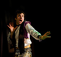 """Patrick Monahan, """"Stories and Fairytales of Travels for Kids Who Dance Like Camels """""""
