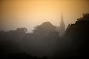 21/09/16 <br />
