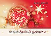 Beata, CHRISTMAS SYMBOLS, WEIHNACHTEN SYMBOLE, NAVIDAD SÍMBOLOS, photos+++++,PLBJBN141,#xx#