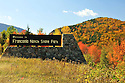 Welcome indeed !<br />