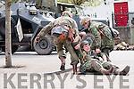 Kerry's Eye, 5th May 2016
