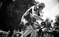 Daniel Martin (IRL/Etixx-Quickstep)<br /> <br /> Stage 18 (ITT) - Sallanches › Megève (17km)<br /> 103rd Tour de France 2016