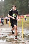 2019-12-28 Brutal Longmoor 24 IM Finish