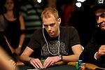 Pokerstars qualifier Stephen Chidwick