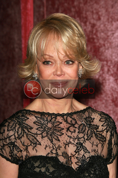 Candy Spelling<br />at the 2006 HBO Emmy After Party. Pacific Design Center, West Hollywood, CA. 08-27-06<br />Dave Edwards/DailyCeleb.com 818-249-4998