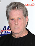 Brian Wilson at The 2010 Musicares Person of The Year Tribute to Neil Young held at The L.A. Convention Center in Los Angeles, California on January 29,2010                                                                   Copyright 2009  DVS / RockinExposures