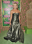 Glenn Close at The HBO Post Emmy party held at The Plaza at The Pacific Design Center in Beverly Hills, California on August 29,2010                                                                   Copyright 2010  Hollywood Press Agency
