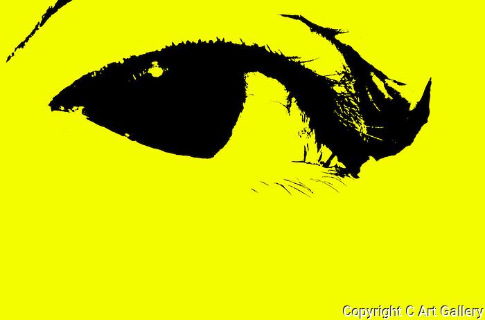 Yellow 7
