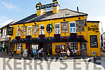 The Brogue Inn, Rock St, Tralee