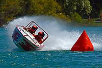 """JS-48 """"Denis' Dreams""""        (Jersey Speed Skiff(s)"""