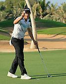 . Picture Stuart Adams, www.golftourimages.com: 04/11/2015