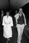 ROMA 1977 CLAY REGAZZONI