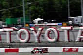 NASCAR Xfinity Series<br /> ToyotaCare 250<br /> Richmond International Raceway, Richmond, VA USA<br /> Saturday 29 April 2017<br /> Kyle Benjamin, ToyotaCare Toyota Camry<br /> World Copyright: Nigel Kinrade<br /> LAT Images<br /> ref: Digital Image 17RIC1nk07750