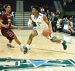 Tulane vs. Loyola of New Orleans-Basketball