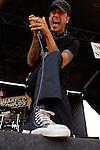 Strung Out, Vans Warped Tour, Fairgrounds; 7.16.2005<br />
