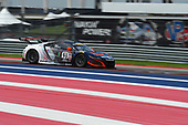 Pirelli World Challenge<br /> Grand Prix of Texas<br /> Circuit of The Americas, Austin, TX USA<br /> Sunday 3 September 2017<br /> Peter Kox/ Mark Wilkins<br /> World Copyright: Jay Bonvouloir<br /> Jay Bonvouloir Motorsports Photography