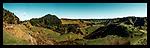 Taranaki Landscape Panoramas