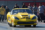 Las Vegas - Street Car Super Nationals - November 2015