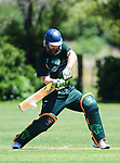 NELSON, NEW ZEALAND - Premiership cricket 50 Overs - WTTU v Wakatu. Jubilee Park, Richmond, New Zealand. Saturday 28 November 2020. (Photo by Trina Brereton/Shuttersport Limited)