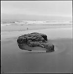 Coastal Oregon