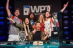 WPT Lucky Hearts Poker Open (S16)