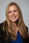 Melissa Fimbres