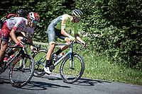 Baloise Belgium Tour 2019<br /> Stage 4: Seraing – Seraing 151.1km<br /> ©kramon
