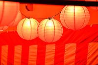 20210702 IPU Omatsuri Festival