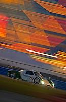 .#02 Lexus/Riley