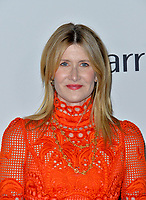 "LOS ANGELES, USA. November 06, 2019: Laura Dern at the premiere for ""Marriage Story"" at the DGA Theatre.<br /> Picture: Paul Smith/Featureflash"