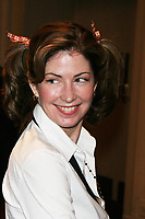 DANA DELANY 2006<br /> Photo By John Barrett-PHOTOlink.net