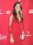 Christina Perri  at The 2012 MusiCares Person of the Year Dinner honoring Paul McCartney at the Los Angeles Convention Center, West Hall in Los Angeles, California on February 10,2011                                                                               © 2012 DVS / Hollywood Press Agency