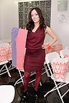 Accessorize for Motherhood 2013